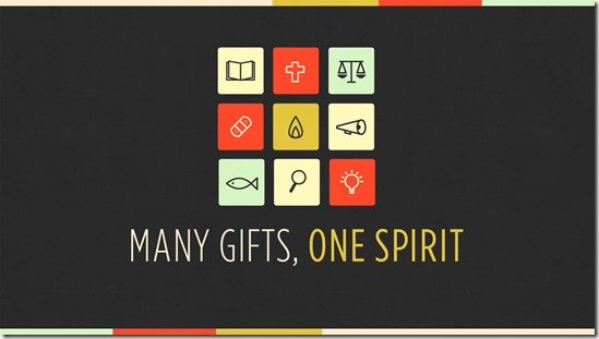 many_gifts_one_spirit
