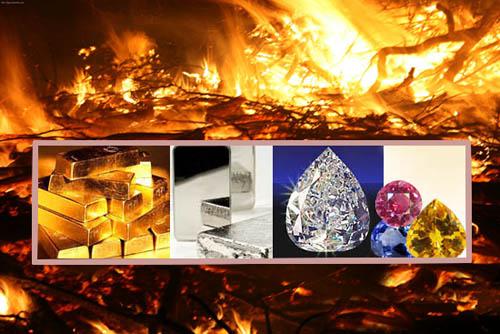 firegoldstones